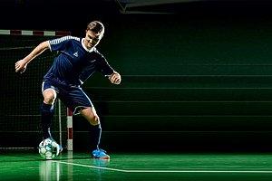 Select-Sport  Leverandør 2020-2023