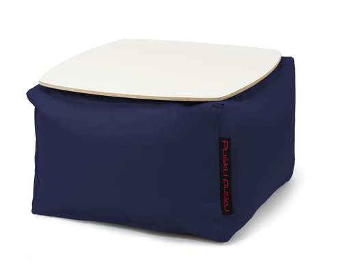 Soft Table 60 OX Navy