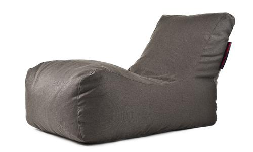 Lounge Nordic Grey