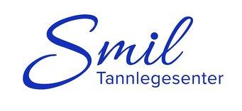 Smil Shop