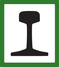 Norsk Jernbaneklubb, salgstjenesten