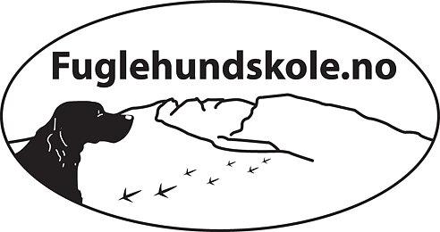 Lesja & Dovre Fuglehundskole